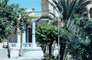 Muna-Zaki-NRO-Khartoum