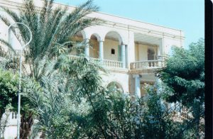 Muna-Zaki-NRO2-Khartoum